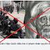 Đám phản động âm mưu quốc tế hóa vụ Đồng Tâm