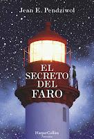 http://www.harpercollinsiberica.com/harpercollins/narrativa/el-secreto-del-faro-detail
