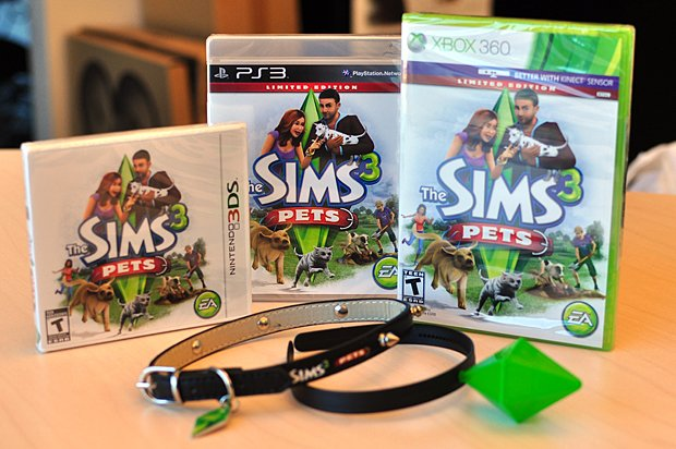 Sims 3 ps3 money cheat / Promo codes for cool stuff inc
