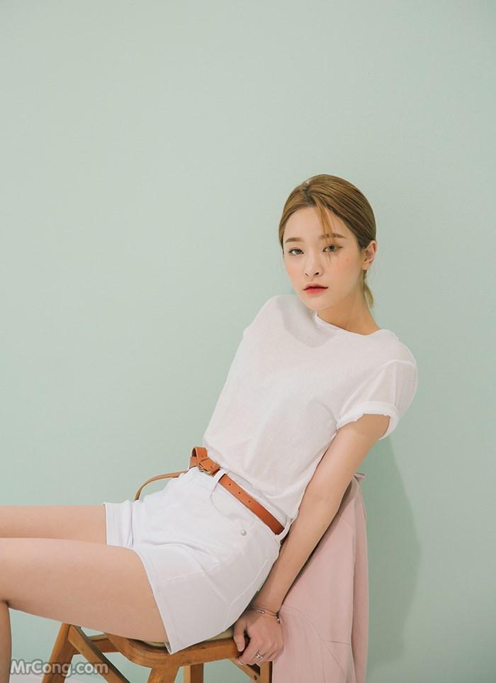 Image MrCong.com-Jeong-Ah-BST-thang-11-2016-019 in post Người đẹp Jeong Ah trong bộ ảnh thời trang tháng 11/2016 (32 ảnh)