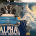 Alpha Filmes inaugura Cine Drive-in em São Paulo com direito a filme inédito