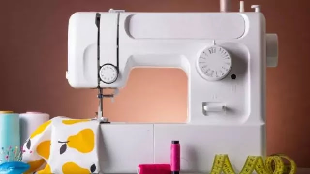 how-to-use-a-sewing-machine