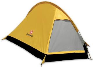 sewa tenda di bali