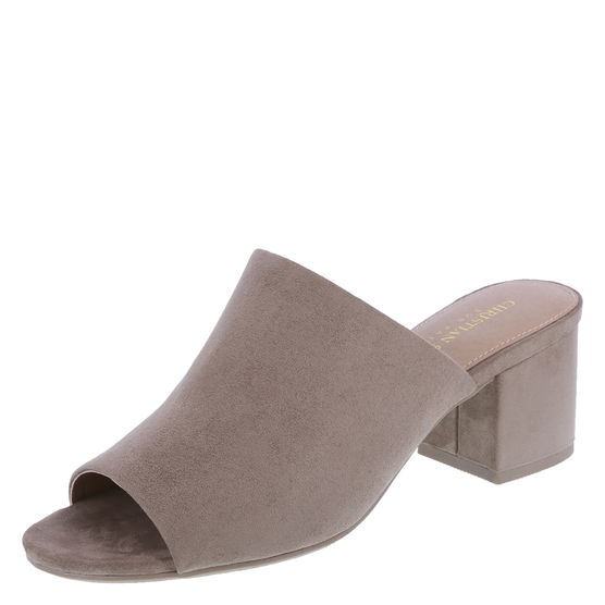 Mules Payless