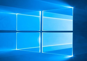 Different about office 2010 and windows 10