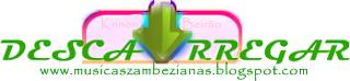 http://www.mediafire.com/file/twclyokluybf1iu/Nacy_da_Mota_-_Deixa_Te_Amar_%28feat._Nazarina_Semedo%29_%5B2018%5DWWW.MUSICASZAMBEZIANAS.BLOGSPOT.COM.mp3/file