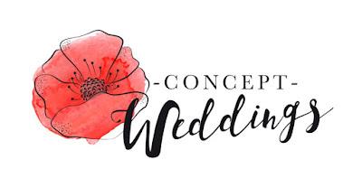 Targi Concept Wedding oczami Gosi (zielonydeszcz)