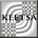 Keetsa Coupon Code