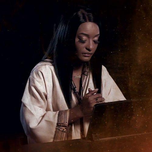 Telma Lee - Efatá (Gospel) Download free mp3