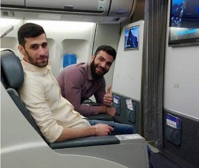 Israel identifica dois terroristas libaneses treinados no Irã e mortos na Síria