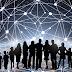 Pengertian, Ciri-Ciri dan Proses Pembentukan Kelompok Sosial
