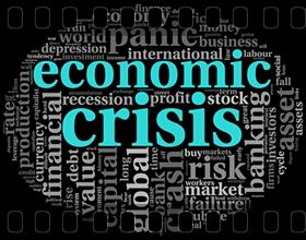 IMF: Ekonomi Global Masih Jauh dari Resesi