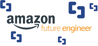 'Amazon Future Engineer'
