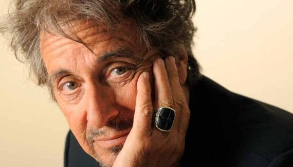Al Pacino - Frasi Famose e aforismi