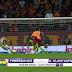 Fenerbahçe - Aytemiz Alanyaspor maçını izle