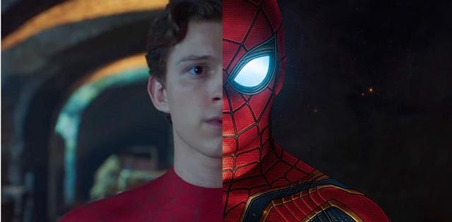 Homem-Aranha | Motivo de Tony Stark ter construído a armadura para Peter Parker é revelado
