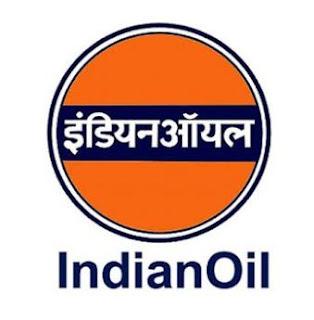 Indian Oil Corporation Limited Recruitment 2021 | Indian Oil Apprentice Recruitment 2021