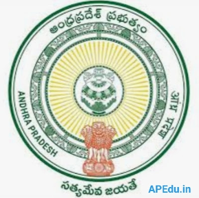 Details of orders for replacement of aP Health Allied posts.