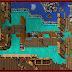 Chamada para Aventura (Winter Update 2020)