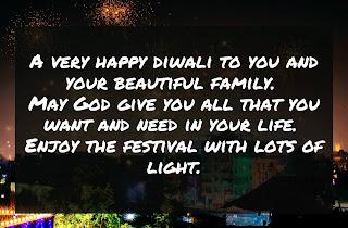 happy-diwali-wishes-in-english