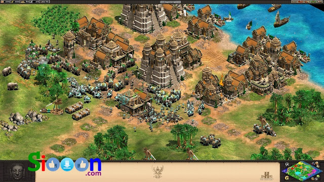 Age of Empire II Rise of Rajas HD, Game Age of Empire II Rise of Rajas HD, Spesification Game Age of Empire II Rise of Rajas HD, Information Game Age of Empire II Rise of Rajas HD, Game Age of Empire II Rise of Rajas HD Detail, Information About Game Age of Empire II Rise of Rajas HD, Free Game Age of Empire II Rise of Rajas HD, Free Upload Game Age of Empire II Rise of Rajas HD, Free Download Game Age of Empire II Rise of Rajas HD Easy Download, Download Game Age of Empire II Rise of Rajas HD No Hoax, Free Download Game Age of Empire II Rise of Rajas HD Full Version, Free Download Game Age of Empire II Rise of Rajas HD for PC Computer or Laptop, The Easy way to Get Free Game Age of Empire II Rise of Rajas HD Full Version, Easy Way to Have a Game Age of Empire II Rise of Rajas HD, Game Age of Empire II Rise of Rajas HD for Computer PC Laptop, Game Age of Empire II Rise of Rajas HD Lengkap, Plot Game Age of Empire II Rise of Rajas HD, Deksripsi Game Age of Empire II Rise of Rajas HD for Computer atau Laptop, Gratis Game Age of Empire II Rise of Rajas HD for Computer Laptop Easy to Download and Easy on Install, How to Install Age of Empire II Rise of Rajas HD di Computer atau Laptop, How to Install Game Age of Empire II Rise of Rajas HD di Computer atau Laptop, Download Game Age of Empire II Rise of Rajas HD for di Computer atau Laptop Full Speed, Game Age of Empire II Rise of Rajas HD Work No Crash in Computer or Laptop, Download Game Age of Empire II Rise of Rajas HD Full Crack, Game Age of Empire II Rise of Rajas HD Full Crack, Free Download Game Age of Empire II Rise of Rajas HD Full Crack, Crack Game Age of Empire II Rise of Rajas HD, Game Age of Empire II Rise of Rajas HD plus Crack Full, How to Download and How to Install Game Age of Empire II Rise of Rajas HD Full Version for Computer or Laptop, Specs Game PC Age of Empire II Rise of Rajas HD, Computer or Laptops for Play Game Age of Empire II Rise of Rajas HD, Full Specification Game Age of Empire II Rise of Rajas HD, Specification Information for Playing Age of Empire II Rise of Rajas HD, Free Download Games Age of Empire II Rise of Rajas HD Full Version Latest Update, Free Download Game PC Age of Empire II Rise of Rajas HD Single Link Google Drive Mega Uptobox Mediafire Zippyshare, Download Game Age of Empire II Rise of Rajas HD PC Laptops Full Activation Full Version, Free Download Game Age of Empire II Rise of Rajas HD Full Crack, Age of Empire AOE 2 Rise of Rajas, Game Age of Empire AOE 2 Rise of Rajas, Spesification Game Age of Empire AOE 2 Rise of Rajas, Information Game Age of Empire AOE 2 Rise of Rajas, Game Age of Empire AOE 2 Rise of Rajas Detail, Information About Game Age of Empire AOE 2 Rise of Rajas, Free Game Age of Empire AOE 2 Rise of Rajas, Free Upload Game Age of Empire AOE 2 Rise of Rajas, Free Download Game Age of Empire AOE 2 Rise of Rajas Easy Download, Download Game Age of Empire AOE 2 Rise of Rajas No Hoax, Free Download Game Age of Empire AOE 2 Rise of Rajas Full Version, Free Download Game Age of Empire AOE 2 Rise of Rajas for PC Computer or Laptop, The Easy way to Get Free Game Age of Empire AOE 2 Rise of Rajas Full Version, Easy Way to Have a Game Age of Empire AOE 2 Rise of Rajas, Game Age of Empire AOE 2 Rise of Rajas for Computer PC Laptop, Game Age of Empire AOE 2 Rise of Rajas Lengkap, Plot Game Age of Empire AOE 2 Rise of Rajas, Deksripsi Game Age of Empire AOE 2 Rise of Rajas for Computer atau Laptop, Gratis Game Age of Empire AOE 2 Rise of Rajas for Computer Laptop Easy to Download and Easy on Install, How to Install Age of Empire AOE 2 Rise of Rajas di Computer atau Laptop, How to Install Game Age of Empire AOE 2 Rise of Rajas di Computer atau Laptop, Download Game Age of Empire AOE 2 Rise of Rajas for di Computer atau Laptop Full Speed, Game Age of Empire AOE 2 Rise of Rajas Work No Crash in Computer or Laptop, Download Game Age of Empire AOE 2 Rise of Rajas Full Crack, Game Age of Empire AOE 2 Rise of Rajas Full Crack, Free Download Game Age of Empire AOE 2 Rise of Rajas Full Crack, Crack Game Age of Empire AOE 2 Rise of Rajas, Game Age of Empire AOE 2 Rise of Rajas plus Crack Full, How to Download and How to Install Game Age of Empire AOE 2 Rise of Rajas Full Version for Computer or Laptop, Specs Game PC Age of Empire AOE 2 Rise of Rajas, Computer or Laptops for Play Game Age of Empire AOE 2 Rise of Rajas, Full Specification Game Age of Empire AOE 2 Rise of Rajas, Specification Information for Playing Age of Empire AOE 2 Rise of Rajas, Free Download Games Age of Empire AOE 2 Rise of Rajas Full Version Latest Update, Free Download Game PC Age of Empire AOE 2 Rise of Rajas Single Link Google Drive Mega Uptobox Mediafire Zippyshare, Download Game Age of Empire AOE 2 Rise of Rajas PC Laptops Full Activation Full Version, Free Download Game Age of Empire AOE 2 Rise of Rajas Full Crack.