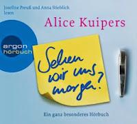 http://www.amazon.de/Sehen-wir-uns-morgen-besonderes/dp/3866104340/ref=sr_1_1?ie=UTF8&qid=1375917700&sr=8-1&keywords=sehen+wir+uns+morgen+cd