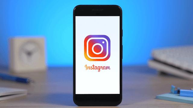 Manfaatkan-Jaringan-4G-Membuat-Konten-Instagram-tetap-Menarik-Di-Mata-Gebetan