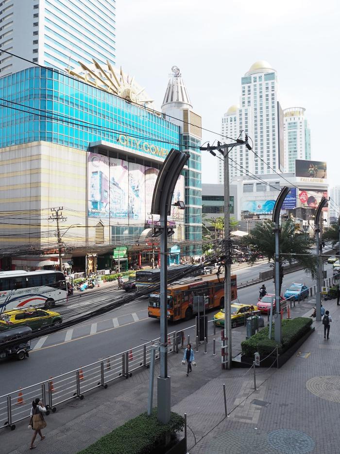 Bangkok 2017 - Pratunam | joanne-khoo.com