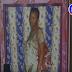 Choc: elle tue son mari à l'aide d'une paire de ciseaux à Douala (Vidéo)
