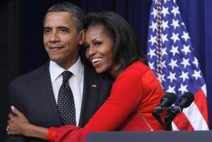 オバマ・アセンブル‼️、映画好きのオバマ元大統領とミシェル夫人が、「アベンジャーズ」のルッソ兄弟監督とチームを組んで、モーシン・ハミッド著「西への出口」の映画化をプロデュース‼️