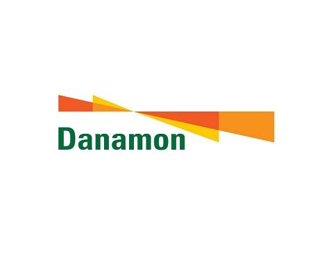 Lowongan Kerja Bank Danamon Tahun 2021
