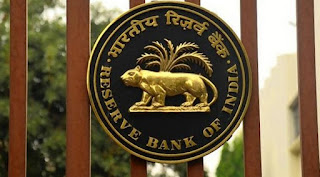 RBI sets up Expert Panel to Strengthen UCBs