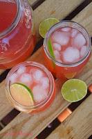 http://sweetmedicines.blogspot.com/2014/05/rabarbarowa-lemoniada.html