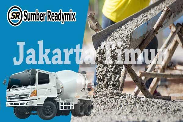 Harga Jayamix Cipayung Jakarta Timur, Harga Beton Jayamix Cipayung Jakarta Timur, Harga Beton Jayamix Cipayung Jakarta Timur Per m3 2019