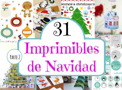 http://elrevoleromundoderukkia.blogspot.com.es/2015/12/31-imprimibles-navidad-2.html