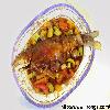 Sweet & Sour Fish
