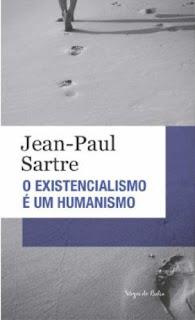 humanismo existencialismo