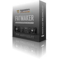 Download Fatmaker v1.1.0 Full version