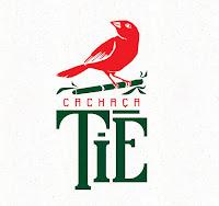 https://www.instagram.com/cachaca_tie/