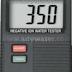 ORP METER | Serba Serbi Alat ORP Meter Lutron NI-214 Yang Dijual