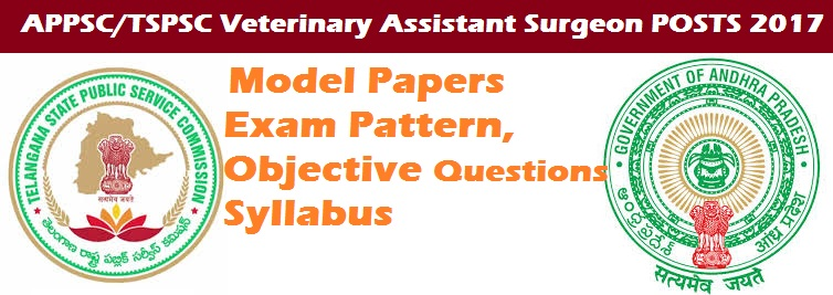 appsctspsc-veterinary-assistant-surgeon-vas-model-papers-old-papers2017-syllabus