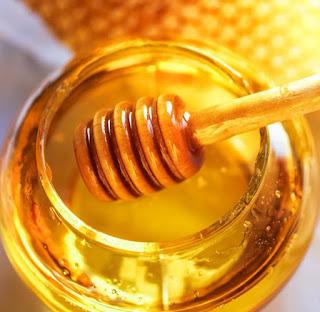 Cara mengetahui madu asli atau bukan alias palsu