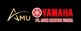 PT.Aceh Mandiri