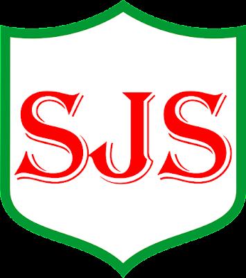 CLUB SAN JOSÉ SANTO (TARTAGAL)