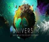 the-universim