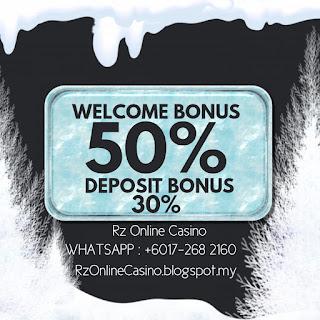 slot machines free spins no deposit