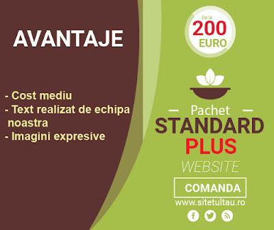 http://webmediaconstruct.blogspot.ro/2013/10/pachet-website-standard-plus.html