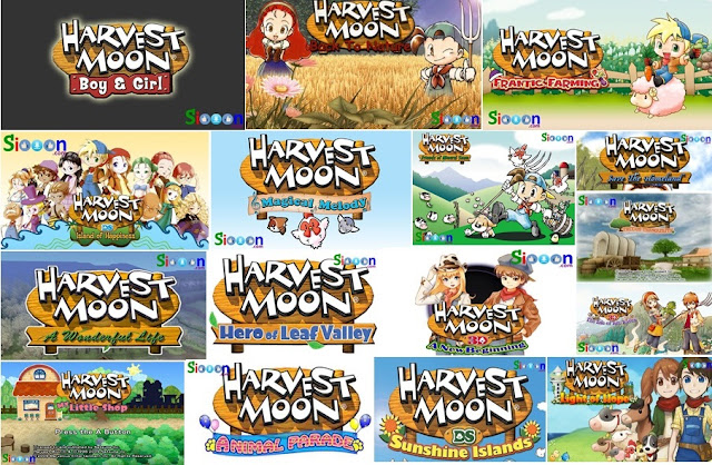 Harvestmoon Complete Edition, Game Harvestmoon Complete Edition, Spesification Game Harvestmoon Complete Edition, Information Game Harvestmoon Complete Edition, Game Harvestmoon Complete Edition Detail, Information About Game Harvestmoon Complete Edition, Free Game Harvestmoon Complete Edition, Free Upload Game Harvestmoon Complete Edition, Free Download Game Harvestmoon Complete Edition Easy Download, Download Game Harvestmoon Complete Edition No Hoax, Free Download Game Harvestmoon Complete Edition Full Version, Free Download Game Harvestmoon Complete Edition for PC Computer or Laptop, The Easy way to Get Free Game Harvestmoon Complete Edition Full Version, Easy Way to Have a Game Harvestmoon Complete Edition, Game Harvestmoon Complete Edition for Computer PC Laptop, Game Harvestmoon Complete Edition Lengkap, Plot Game Harvestmoon Complete Edition, Deksripsi Game Harvestmoon Complete Edition for Computer atau Laptop, Gratis Game Harvestmoon Complete Edition for Computer Laptop Easy to Download and Easy on Install, How to Install Harvestmoon Complete Edition di Computer atau Laptop, How to Install Game Harvestmoon Complete Edition di Computer atau Laptop, Download Game Harvestmoon Complete Edition for di Computer atau Laptop Full Speed, Game Harvestmoon Complete Edition Work No Crash in Computer or Laptop, Download Game Harvestmoon Complete Edition Full Crack, Game Harvestmoon Complete Edition Full Crack, Free Download Game Harvestmoon Complete Edition Full Crack, Crack Game Harvestmoon Complete Edition, Game Harvestmoon Complete Edition plus Crack Full, How to Download and How to Install Game Harvestmoon Complete Edition Full Version for Computer or Laptop, Specs Game PC Harvestmoon Complete Edition, Computer or Laptops for Play Game Harvestmoon Complete Edition, Full Specification Game Harvestmoon Complete Edition, Specification Information for Playing Harvestmoon Complete Edition,