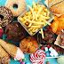 Should We Avoid Junk Food?