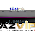 Duosat Maxx Nova Firmware V2.1-15-05-2019